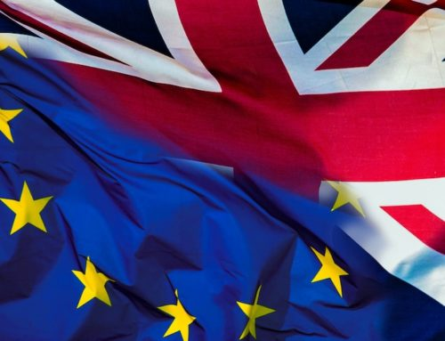 Brexit: What does it mean for EU students studying at UK universities?